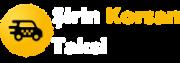 sirin_korsan-logo
